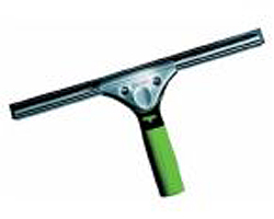 Rubber Window Squeegee